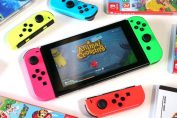 Thanks To Switch, Nintendo Has Now Sold Over Half A Billion Handheld Consoles