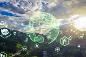 The energy ecosystem should move to make the 'energy internet' a reality