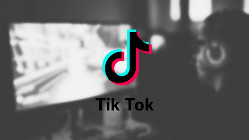 TikTok Is Trying To Find The Next Gaming Superstar With 'TikTok Gamers Got Talent'