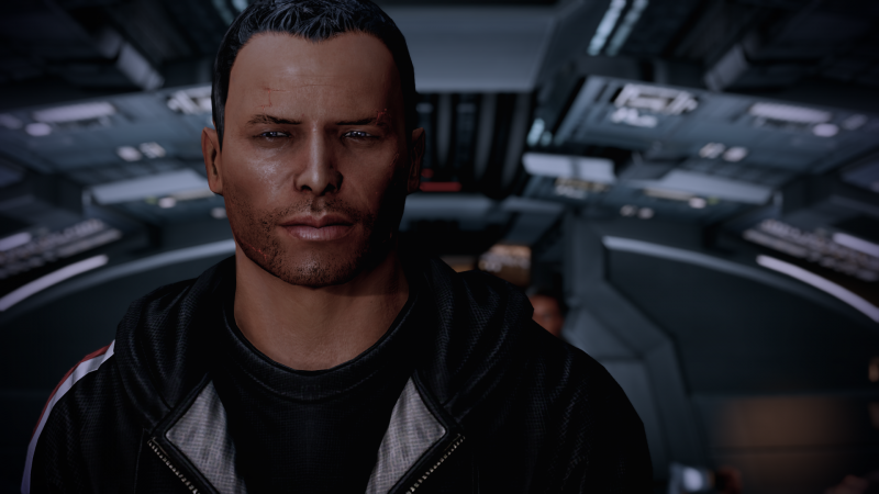 Top 10 Mass Effect Legendary Edition Mistakes Every Player Should Avoid
