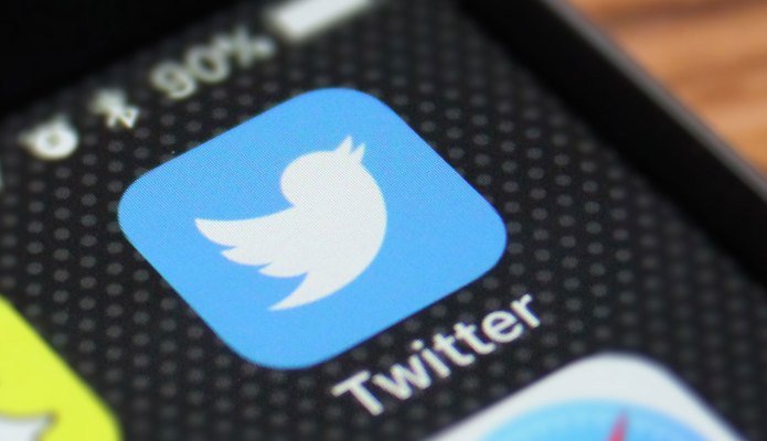 Twitter Tip Jar lets you pay people for good tweetin'