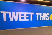 Twitter teases its upcoming 'premium' service which it plans to release globally