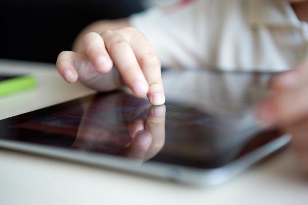 UK publishes draft Online Safety Bill