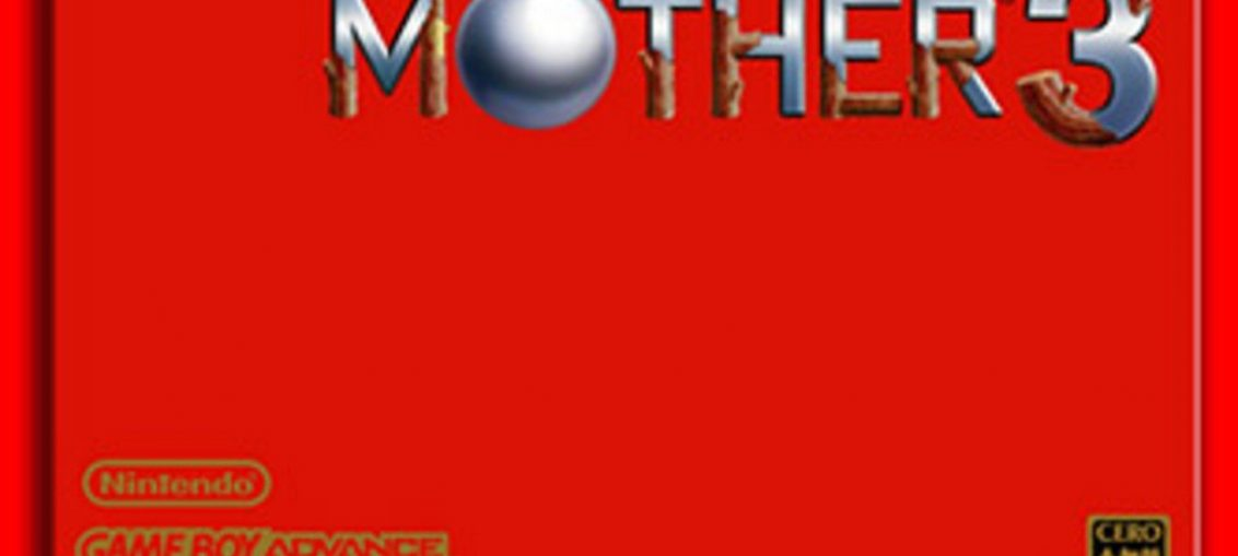 Video: Now Is The Best Time To Release Mother 3