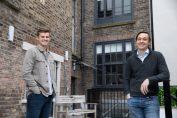 Wayflyer raises $76M to provide 'revenue-based' financing to e-commerce merchants