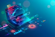 Y Combinator-backed Uiflow wants to accelerate no-code enterprise app creation