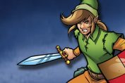 Zelda Screenwriter Opens Up On How Much Fun It Was To Make The TV Series