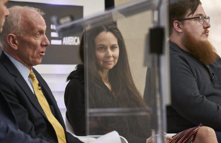 'We desperately need a director': Cyber advocates sound off as senator delays CISA confirmation