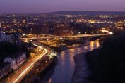 8 founders, leaders highlight fintech and deep tech as Bristol's top sectors