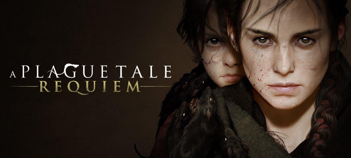A Plague Tale: Requiem Revealed