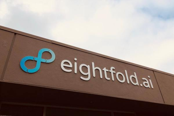 AI startup Eightfold valued at $2.1B in SoftBank-led $220M funding