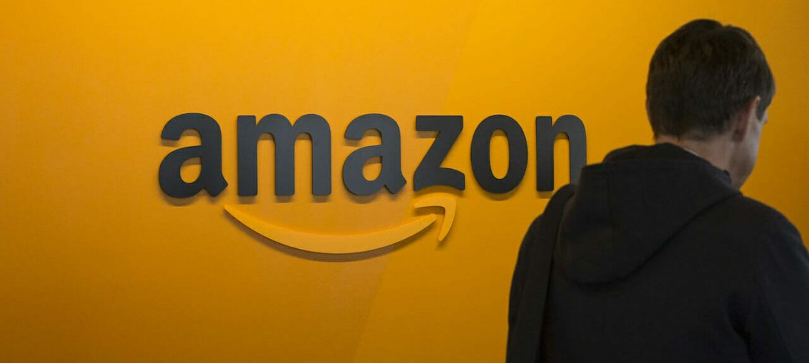 AWS acquires encrypted comms platform Wickr to support shift to hybrid work environments