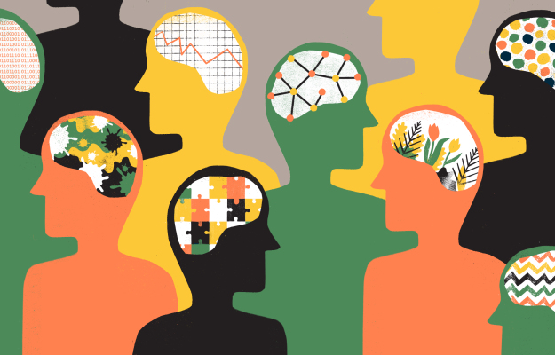 Addressing the cybersecurity skills gap through neurodiversity
