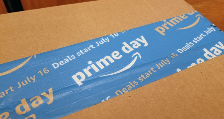 Amazon confirms Prime Day will run June 21-22, an earlier than usual start