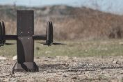 Anduril raises $450M as the defense tech company's valuation soars to $4.6B