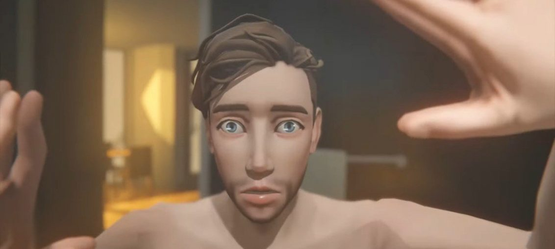 Annapurna Interactive Locks In Last Stop's Switch Release Date, Launches This July
