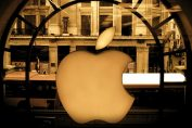 Apple encrypts its iCloud data on Google, AWS clouds