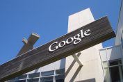 Attackers create phishing lures with standard tools in Google Docs to steal credentials