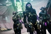 Bungie Shares Plans To Make Destiny 2 More Epileptic-Friendly