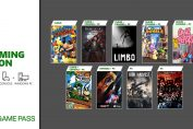 Coming Soon to Xbox Game Pass: Gang Beasts, Limbo, Prodeus, and More