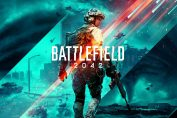 Conquer the Next Generation This October in Battlefield 2042 for Xbox Series X S