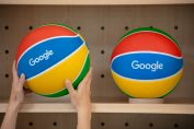 Daily Crunch: Google's first retail location opened today in NYC