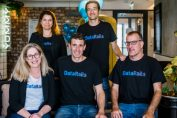 DataRails books $25M more to build better financial reporting tools for SMBs