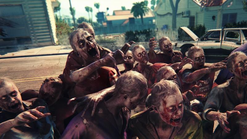 Deep Silver Confirms No Dead Island, Saints Row, Metro, Or TimeSplitters E3 2021 News