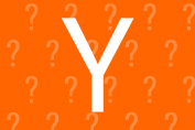 Does what happens at YC stay at YC?