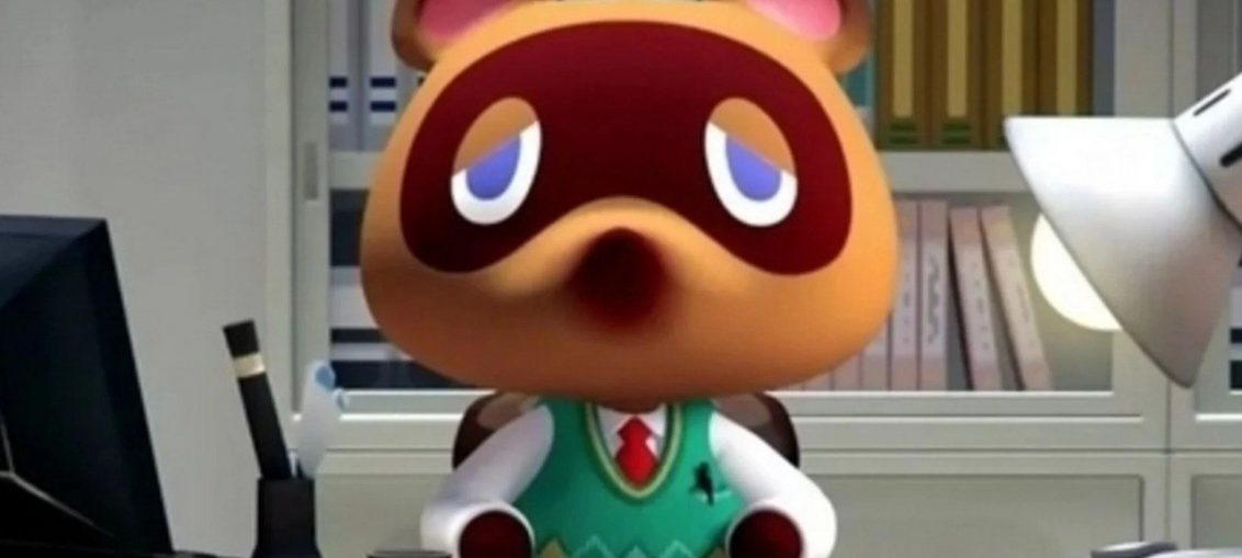 """Don't Worry, Nintendo """"Absolutely"""" Has Plans For Animal Crossing: New Horizons Going Forward"""