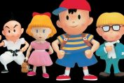EarthBound YouTube Videos Keep Getting Flagged For Copyright By Sony