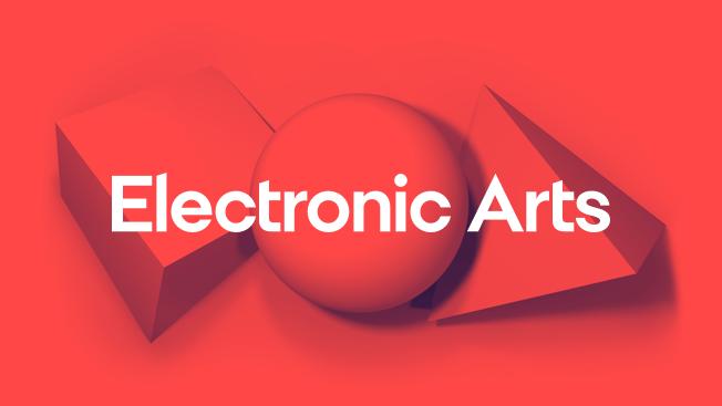 Electronic Arts buys mobile game studio Playdemic for $1.4 billion