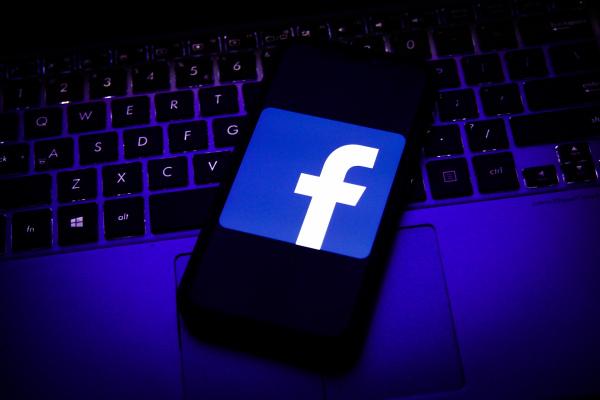 Facebook's newsletter platform Bulletin is now live