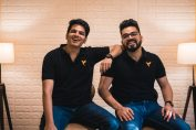 FamPay, a fintech aimed at teens in India, raises $38 million