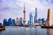 Fashion wholesale marketplace Joor opens China office