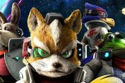 """Former Star Fox Programmer Would Be Interested In Making A New Entry Without The """"Gimmicks"""""""