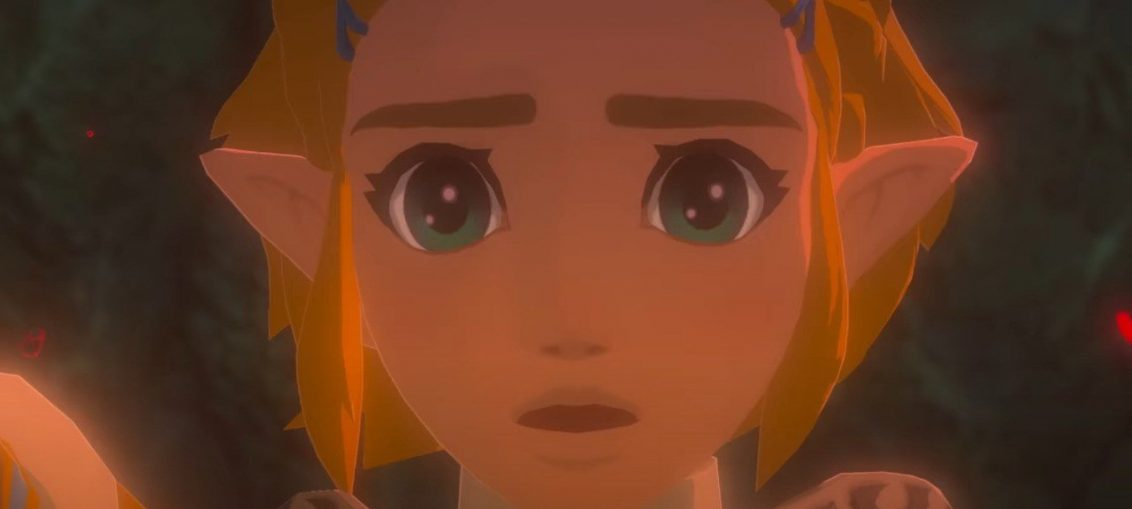 Guide: Zelda: Breath Of The Wild 2: Everything We Know So Far