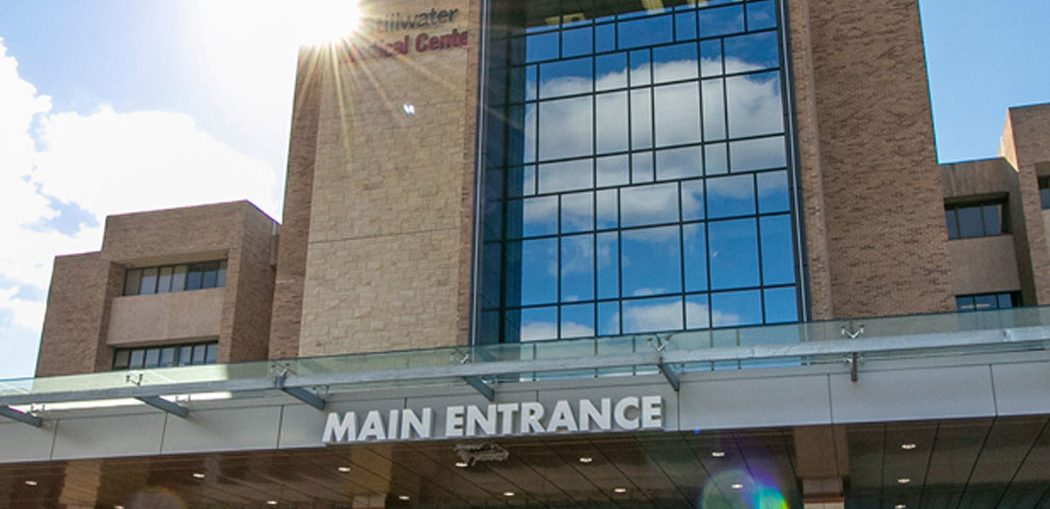 Health care ransomware attacks: Oklahoma health system driven to EHR downtime