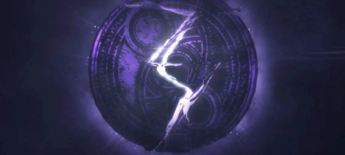 Hideki Kamiya Shares Irritation At Speculation Over Bayonetta 3