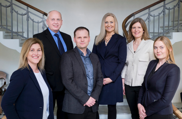 Iceland's Frumtak Ventures raises its third, $57M, fund focusing on post-seed and Series A
