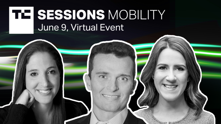 Investors Clara Brenner, Quin Garcia and Rachel Holt on SPACs, micromobility and how COVID-19 shaped VC