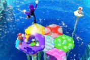 It Appears This Mario Party Superstars Minigame Has Been Adapted For Accessibility