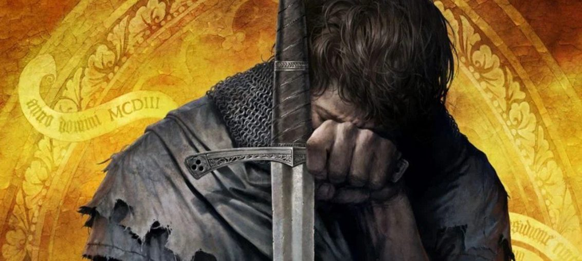 Kingdom Come: Deliverance Switch Port Is Finally Confirmed
