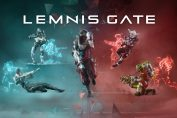 Lemnis Gate Brings Turn-Based, Time-Looping FPS Strategy to Xbox Game Pass This Summer