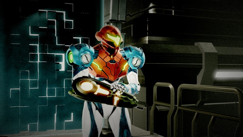 Metroid Dread Preview – A Fusion Follow-Up Two Decades Later
