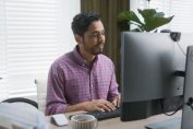Microsoft Teams will be built directly into Windows 11