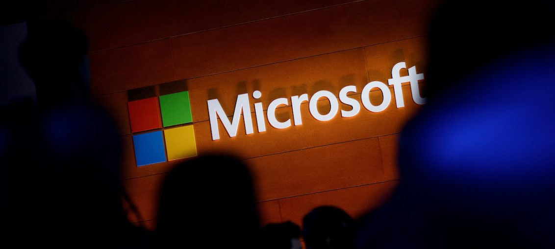 Microsoft acquires firmware analysis company ReFirm, eying edge IoT security