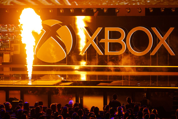 Microsoft plans to launch dedicated Xbox cloud gaming hardware
