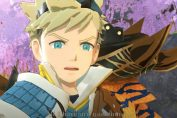 Monster Hunter Stories 2: Wings Of Ruin Demo Lands Soon On Switch