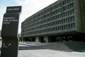 More 'actionable' intel needed from HHS to support health IT security